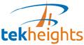 Tekheights